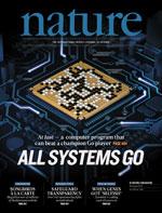 AlphaGo Match against Fan Hui | British Go Association