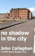 No Shadow in the City