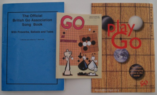 Some other of our Publications