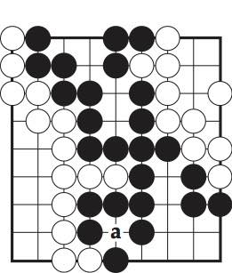 How to Play | British Go Association