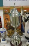 Epsom Tournament Cup